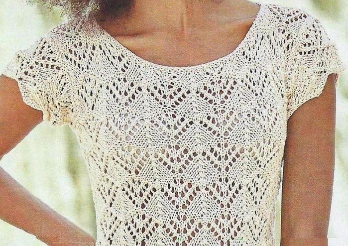 Нежный пудровый оттенок этого очаровательного платья выгодно подчеркивает загар. Впрочем, вы можете выбрать и иной вариант цвета.